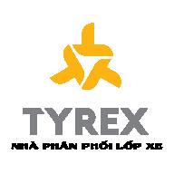 Lốp Xe Tyrex